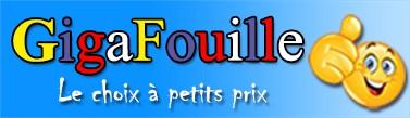 GigaFouille